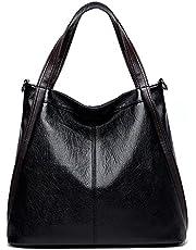 women's crossbody handbags,PU Leather Women Solid Color Shoulder Messenger Bag, ladies shoulder bags Purses, suitable for work, dating, parties, shopping, travel, friends gathering B37
