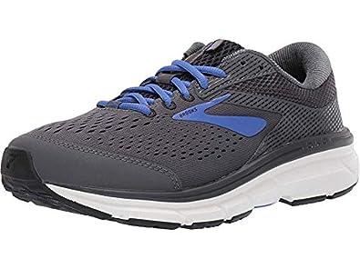 7d90433295ad7 Amazon.com | Brooks Women's Dyad 10 | Running