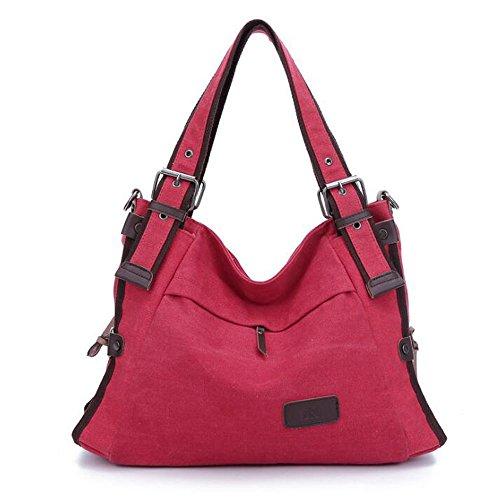 Vantage Gear Bag - 4
