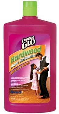 cleaning-supplies-32oz-hardwood-floor-refinisher-case-pack-12-automotive-tool-industrial-office-main