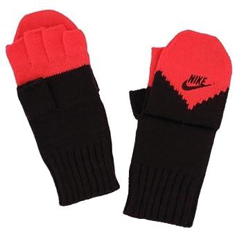 wide range low priced get cheap Nike Metro Handschuhe Fäustlinge Winterhandschuhe ...