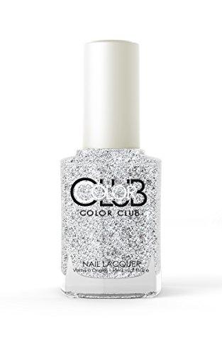 color-club-nail-polish-subway-station-ls05
