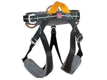 Klettergurt Ocun : Ocun newton klettergurt amazon sport freizeit