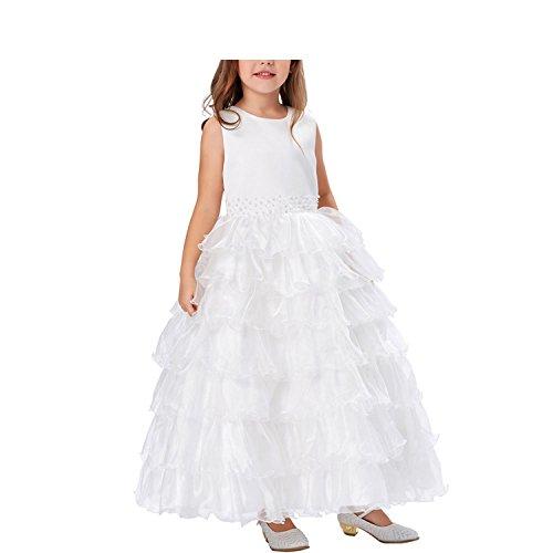 19d156cb4 desertcart.ae: Ylovego Dresses | Buy Ylovego Dresses products online in UAE  - Dubai, Abu Dhabi, Sharjah, Fujairah, Al Ain, Ras Al Khaimah