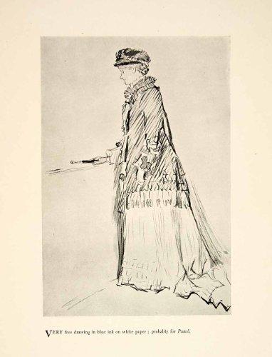 1897  (Etch A Sketch Costumes)