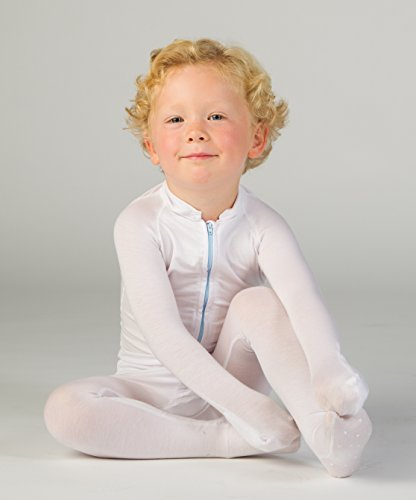 Wrap E Soothe Suit 2 years product image