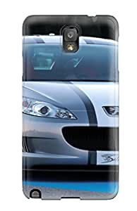 New Arrival Lexus Honda Car Automobile For Galaxy Note 3 Case Cover