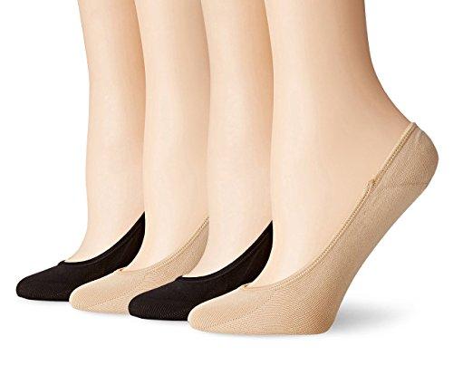 Sakya Premium Cotton Socks Women product image