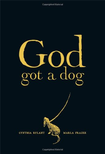 (God Got a Dog)