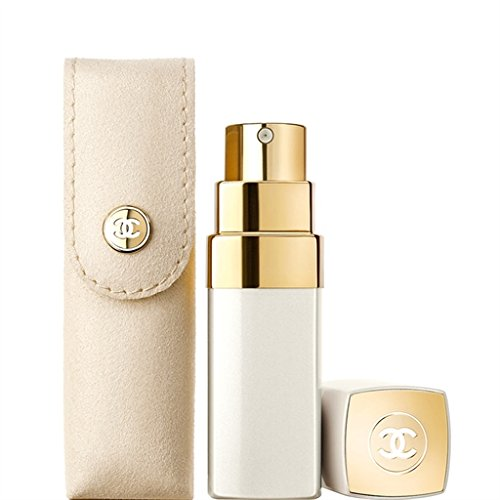 0.25 Ounce Parfum Spray - 6