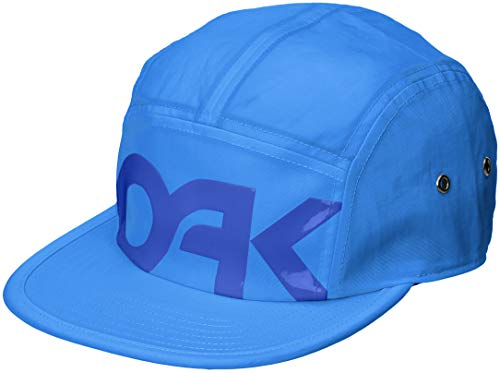 Oakley Mens MARK II 5 PANEL HAT, Ozone, for sale  Delivered anywhere in USA