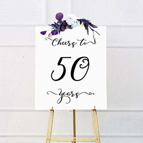 Amazon.com: 50th Birthday Pack, 50th Birthday Game, 50th