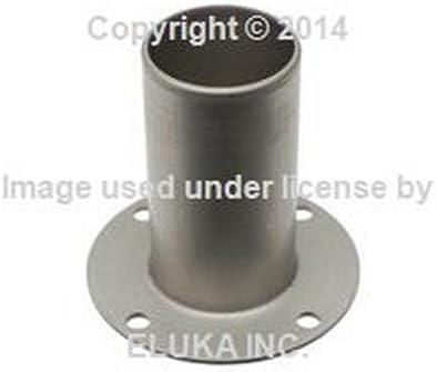 Genuine 23117564680 Clutch Release Bearing Guide Tube