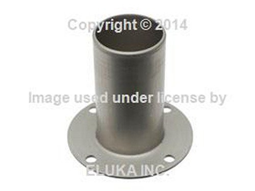 BMW 23117564680 Clutch Release Bearing Guide Tube