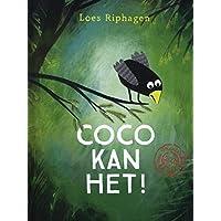 Coco kan het!: Mini-editie