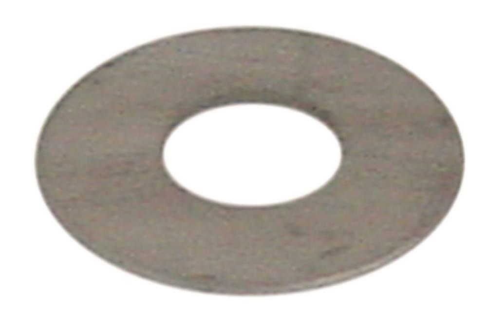 Disco estrangulante para Elettrobar 500F, 500FD, 50F, 50FD, 510F, 510FD, E1, MBM-Italia LF55E, LF500, LF50, LF55, LF551, LF550 915234