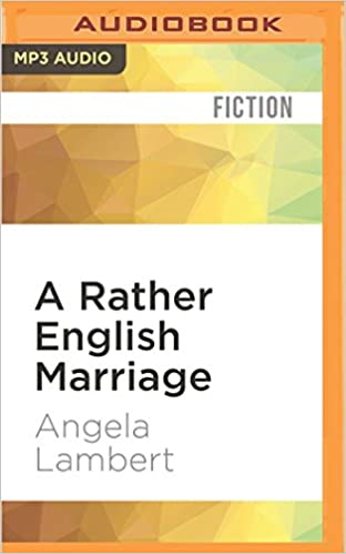 a rather english marriage lambert angela