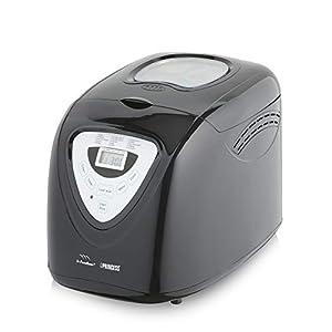 Princess 152009 Macchina per il pane - 600 Watt, Grande capienza 0.9kg, 15 programmi di cottura, Modalità senza glutine… 14