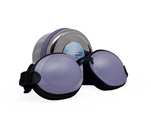 Purple Bag Syndrome Treatment - 9