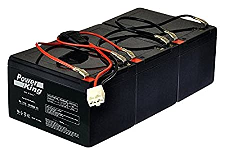 amazon com beiter dc power pk12120 razor mx500 dirt rocket high amazon com beiter dc power pk12120 razor mx500 dirt rocket high performance batteries includes wiring harness w15128190003 3 12v 12ah batteries easy