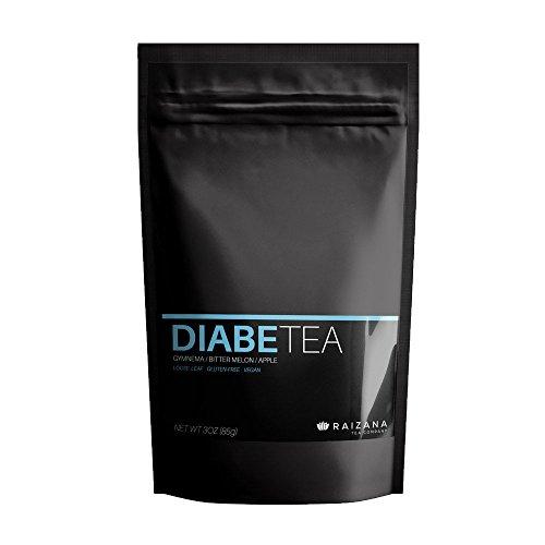 Tea Bitter - 4