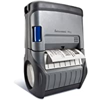Intermec PB32 Network Thermal Label Printer PB32A10004000