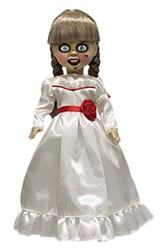 Living Dead Dolls Presents Annabelle Doll by Living Dead Dolls -