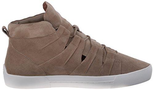 Joie Womens Daniela Fashion Sneaker Mousse Suede