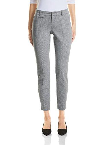 Grigio Donna 20529 One Street pride Pantaloni Grey Sq6xtng