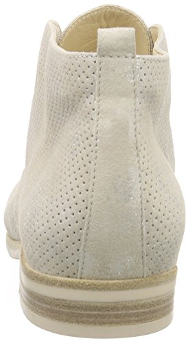 Nude Weite Fermo Hassia Beige Women's 1800 G Lace up 8vnxP5wTq