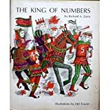 The King of Numbers, Richard A. Zarro, 091219006X
