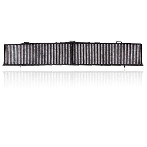 air filter e90 - 7