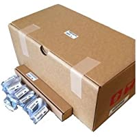 HP 2300 Maintenance kit U6180-60001 NEW