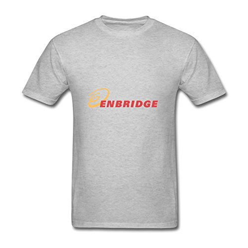 reder-mens-enbridge-t-shirt-m-grey
