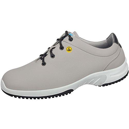 Abeba Abeba à à usage usage chaussure professionnel professionnel chaussure 4tOEI4wq