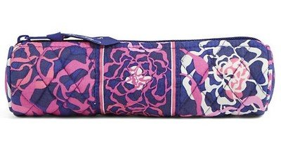 top 5 best selling vera bradley pencil case,best rating,amazon,reviews 2017,Top 5 Best Selling vera bradley pencil case with Best Rating on Amazon (Reviews 2017),