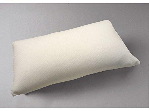 Luxury Memory Foam Pillows (2) by MEMORY FOAM