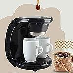YYANG-Macchina-per-caff-Portatile-500-W-Macchina-Automatica-per-caff-Espresso-Automatica-A-Vapore-Automatica-per-caff-AllapertoB