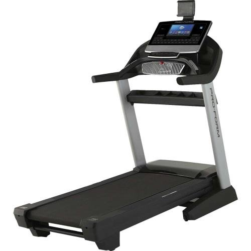 (ProForm PRO-9000 Treadmill)