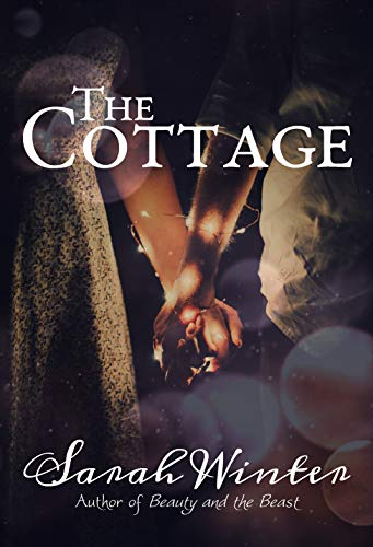 Winter Cottage - The Cottage