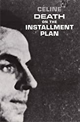 Death on the Installment Plan (ND Paperbook)