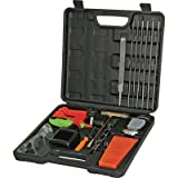 xDeluxe Chainsaw User's Tool Kit