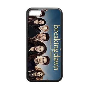 meilz aiaiSVF Breaking Dawn Design Pesonalized Creative Phone Case For iphone 6 4.7 inchmeilz aiai