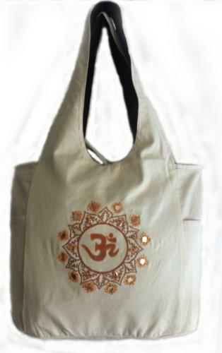 Beauty Bag India - 1