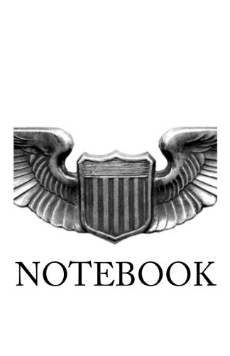 Download NOTEBOOK - Wings pdf epub