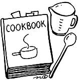 The Buckeye Cook Book, Buckeye Publishers Staff, 0486232182