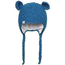 Kombi Kids The Baby Animal Infant Hat