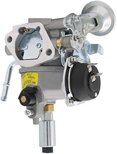 541-0765 Carburetor for 5410765 48-2042 141-0983 141-0982 146-0774 ...