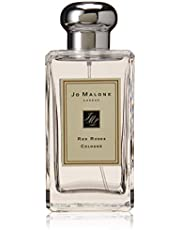 Jo Malone Red Roses Eau de Cologne, 100 ml