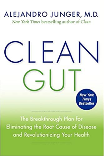 ??EXCLUSIVE?? Clean Gut: The Breakthrough Plan For Eliminating The Root Cause Of Disease And Revolutionizing Your Health. paquete Diodos trade dudas silver miembro